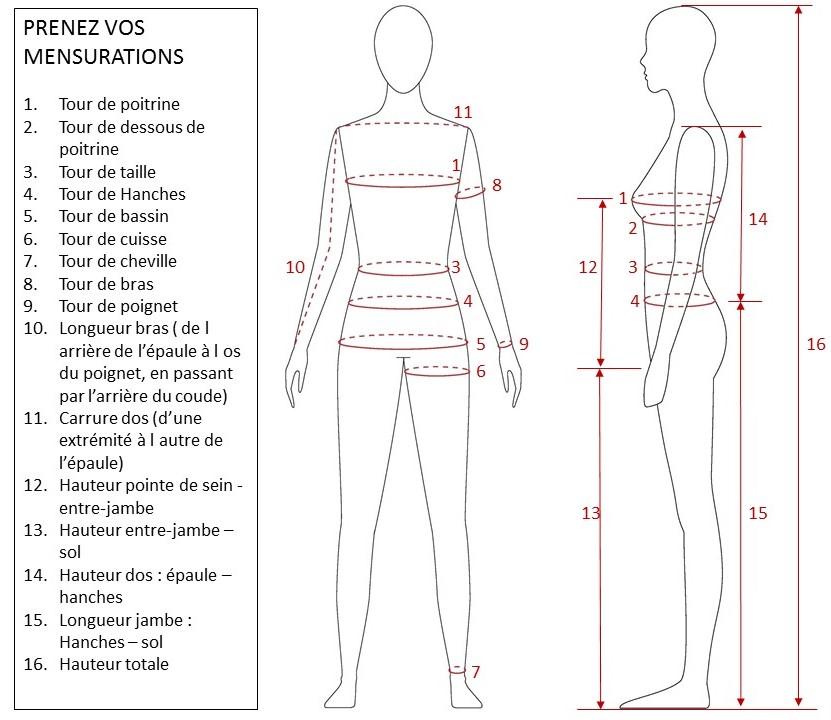 Guide_sur-mesure.jpg