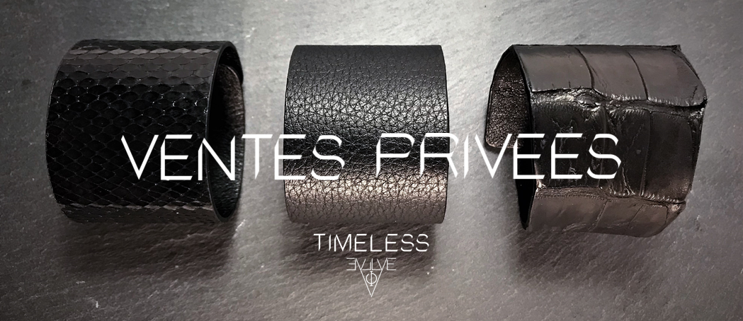 Ventes-privees-timeless-by-eyllye