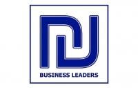 Partenariat avec The Business Leaders