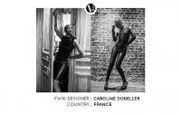 VFW : Vancouver Fashionweek