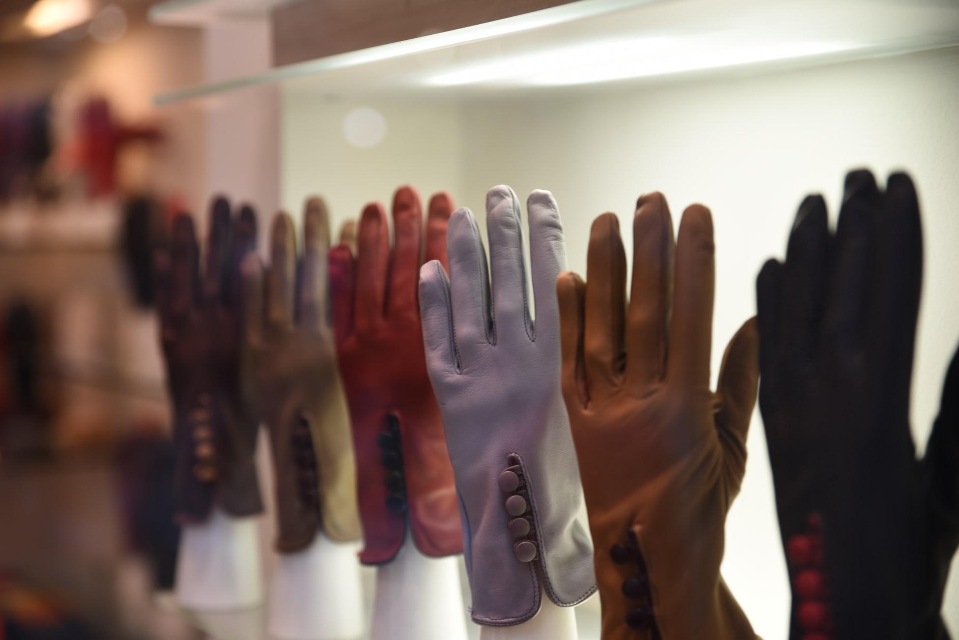 Enlever Brou De Noix Mains dossier : alternatives pour entretenir les cuirs et peaux