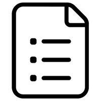 inscription - création de compte client