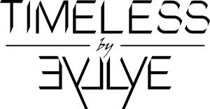 Timeless by Eyllye